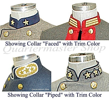 http://www.quartermastershop.com/CW%20CS%20Officer/images/CS_Officer_Collar_Styles.JPG