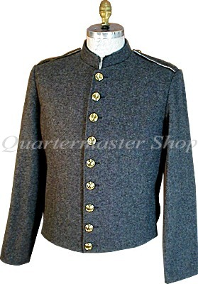 Confederate Army: 5th Texas Volunteer Infantry Regiment, Co.D - Страница 4 1322_RD_2_Rch_Gry